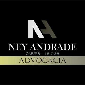 Ney Andrade Silva