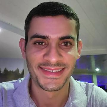 JOÃO PAULO SANTANA MORAIS