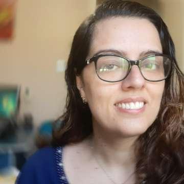 Debora Araújo S. BELMONT P. Silva