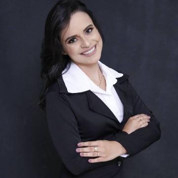 Lilyam Lucena dos Santos