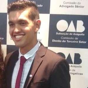 Hernando Alexandre Monteiro Filho