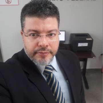Leandro Pereira Narciso Narciso