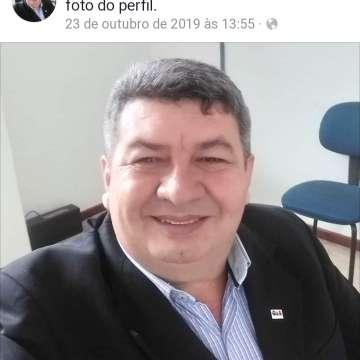 Rauristênio Bezerra