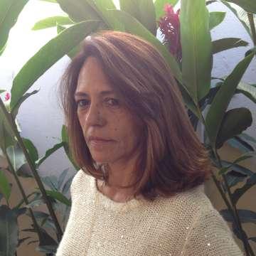 GIOVANA MARIA GONÇALVES