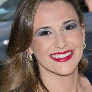 JANAINE AMARAL DE PAULA