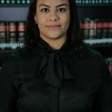 Joanna Loren Monteiro Duarte
