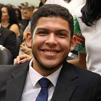 Lucas Barbosa