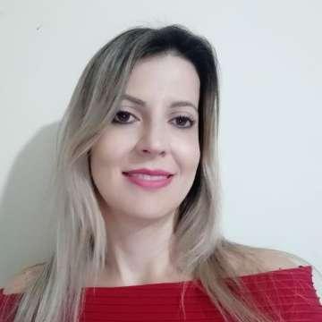 JAQUELINE BATISTA BEGUE FURLANETO