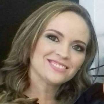 FERNANDA ROSA ALVES