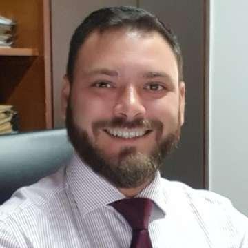Guilherme Abraao Simão de Almeida