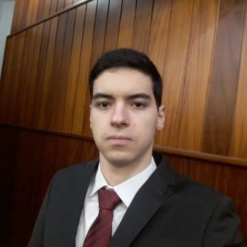 correspondente juridico