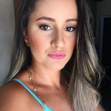 EMILY TATIANNE DA CRUZ CARVALHAES