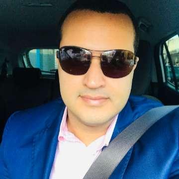 Iury Lima