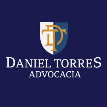 Daniel Torres Dias da Silva