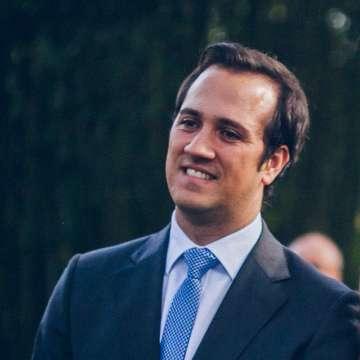 Alexsandro Pereira Leite