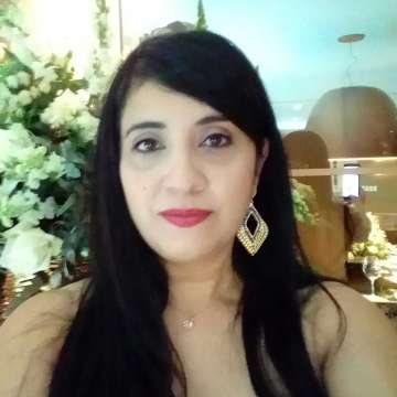 Marisane S. Miranda