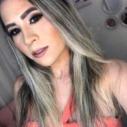 Ianna Santos