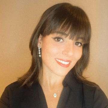 Juliana Prado Galvão Machado