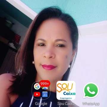 Giovanna Ferreira
