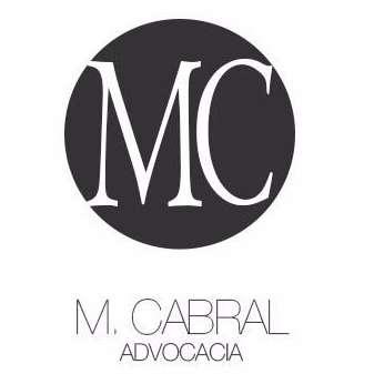 MCabral Advocacia Marina Cabral e Mariane Cabral