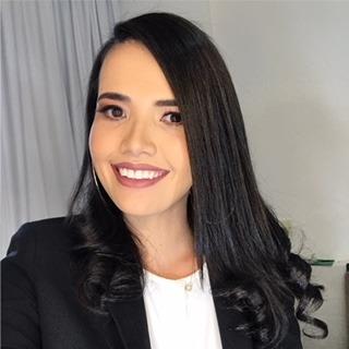 Mayara Araújo