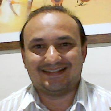 MAX MARQUES