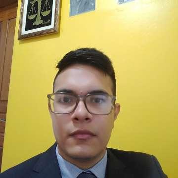 Vagner Santos Andrade
