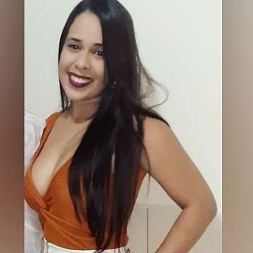 Daiele Ruana Lima Santos